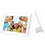 10-inch high-definition screen ultrathin digital photo frame