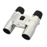 10 * 25 Mini Foldable BAK7 binoculars