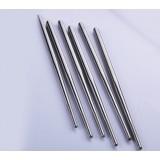 10 pairs stainless steel skid Chinese chopsticks