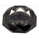 10cm ~ 20cm luminous crystal ashtray