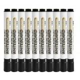 10pcs 2mm Whiteboard pens