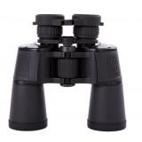 10X Purple film binoculars