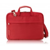 11-15 inch Laptop Handbag / SingleShoulder Bag