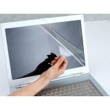 11-15 inch laptop screen protector