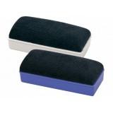 11.2 * 5.5cm Magnetic Whiteboard Eraser