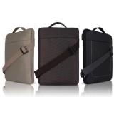 11.6-13.3 inch laptop Single-Shoulder Bag / handbag