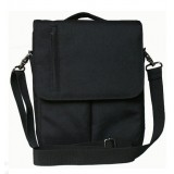 11.6-15.4 inch portable shoulder laptop bag