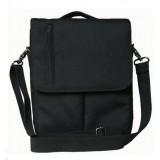 11.6-15.4 inch portable shoulder laptop bag