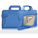 11.6-15.4 inch ultrathin Laptop handbag for Macbook pro / air