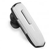 11S stereo Bluetooth headset