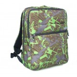 12-14.1 inch colorful Laptop Backpack