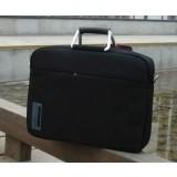 12-15 inch laptop bag handbag / single-shoulder bag