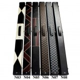 120cm package edges billiard cue case