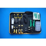 12/19 Piece Computer Repair Tool Kit