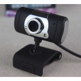 12MP PC HD camera HD webcam with MIC