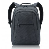13.3-15.4 inch Laptop Backpack