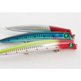 13cm 15g ABS light lure style fishing lure