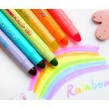 13cm colorful marker pen