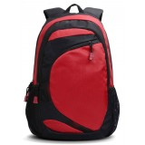 14-15.6 inch Laptop Backpack
