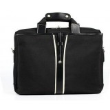 14-15.6 inch laptop handbag