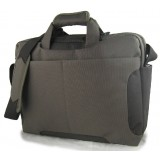 14-15.6 inch laptop single-shoulder bag / handbag