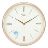 14 inch European-style quartz wall clock