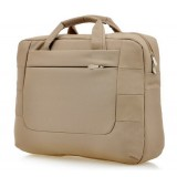 15-17 inch laptop single-shoulder bag / backpack