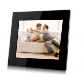 15-inch high-definition digital photo frame 1024 * 768