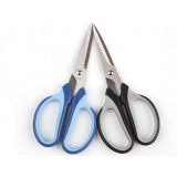 15.3cm Manual scissors