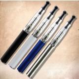 15.5cm SE4 1100mAh electronic cigarette set