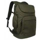 15.6-17 inch shoulder laptop bag