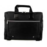 15.6 inch fashion laptop single-shoulder bag