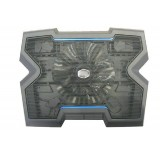 15.6'' laptop cooler