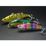 16 ~ 30g bionic VIB Fishing lures