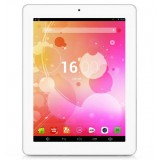 16GB WIFI 8.0 inch quad-core tablet PC