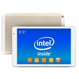 16GB WIFI Intel 8.9 inches Android 4.2 tablet PC
