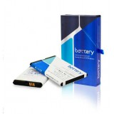 1700 mAh cell phone batteries for Samsung Galaxy S / SL
