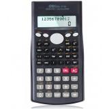 1710 multi-function scientific calculator