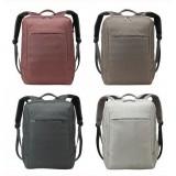 17 inch laptop backpack / shoulders bag