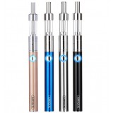 17cm 3-level adjustable electronic cigarette set