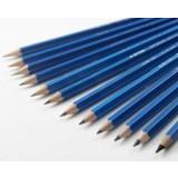 18cm drawing pencil