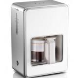 1.2L 900W automatic coffee machine
