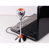 1.3MP PC USB HD camera HD webcam with MIC