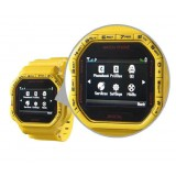 1.46 inch touch screen watch cell phone
