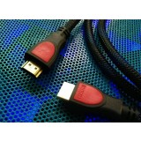 1.4M Standard HDMI Video Cable