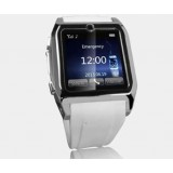 1.54 inch touch screen watch cell phone
