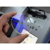 1.56 - 1.67 anti-blue light prescription lenses