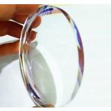 1.56 aspherical resin prescription lenses