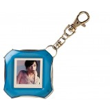 1.5 inch mini digital photo frame / digital photo frame keychain