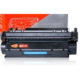 2000pages Printer cartridge for HP1200 HP1000 HP3300 HP3380